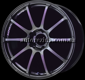Advan 833 RS Dark GM 5x112 R15 DIA69.1 ET35